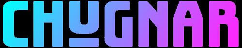 Chugnar Games